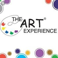Art Experience / Commercial Screen Supply