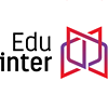 Edu-inter thumb