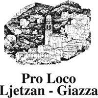 Pro Loco Ljetzan - Giazza