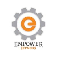 Empower Fitness at Core