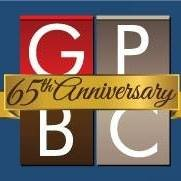 Greater Progressive Baptist Church
