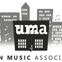 Urban Music Association