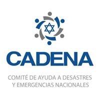 Cadena A.C.