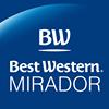 Best Western Mirador