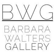 BARBARA WALTERS GALLERY at Sarah Lawrence College