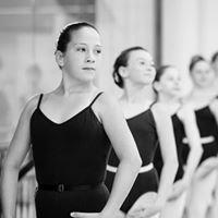 Auer Academy of Fort Wayne Ballet