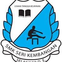 SMK Seri Kembangan, Selangor [Official]