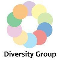 Diversity Group AB