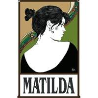 Restaurant Matilda