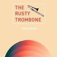 The Rusty Trombone