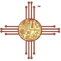Capitol Computer & Network Solutions