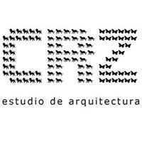 Crystalzoo Estudio de Arquitectura