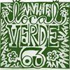 Local verde 63