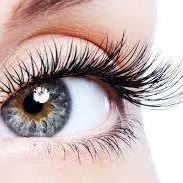LASH eyelash extension studio