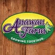 Anawan Farm