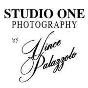 Studio One Photography by Vince Palazzolo