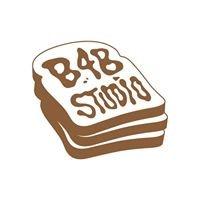 B4B Studio