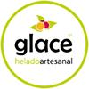 Glace Helado Artesanal Orgánico