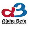 Imagen Digital AlphaBeta