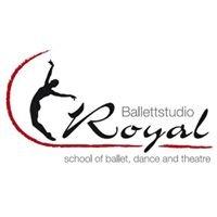 Ballettstudio Royal
