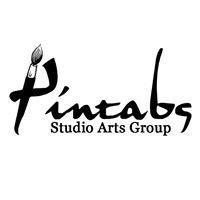 Pintabs (Studio Arts Group)