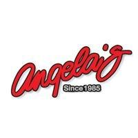 Angela's Boutique