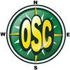 Otinapa Sierra Camps OSC