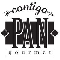 Contigo Pan