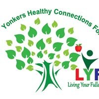 Yonkers Healthy Connections for LYFE