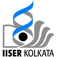 Indian Institute of Science Education and Research, Kolkata