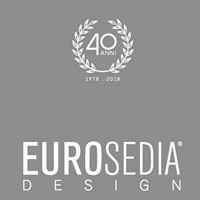 Eurosedia Design