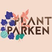 Plantparken