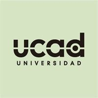 Universidad UCAD