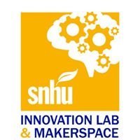 SNHU Innovation Lab & Makerspace