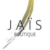 Jais Boutique