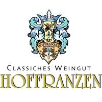 Classisches Weingut Hoffranzen