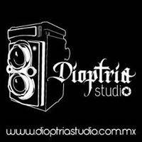 Dioptría Studio