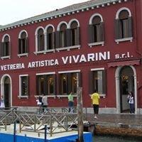 Vetreria Artistica Vivarini