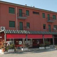 Albergo Ristorante San Remo Montebelluna