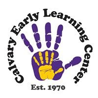 Calvary Early Learning Center