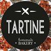Tartine - Homemade Bakery
