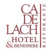 Ai Cadelach Hotel Ristorante & Centro Benessere