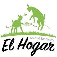 El Hogar Animal Sanctuary DEU