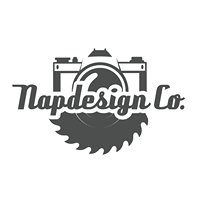 Napdesign Co