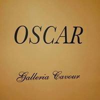 Oscar Boutique