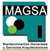 Magsa Mexico