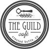 The Guild Café