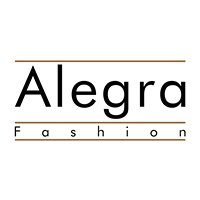 Alegra Fashion
