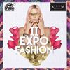Expo Fashion 11:11