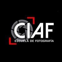 Centro de la Imagen Arte y Fotografía - CIAF